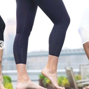 lululemon athletica Pants - BUY TWO, GET ONE FREE ALL LULULEMON!
